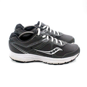 Saucony Cohesion 9 Running Sneakers